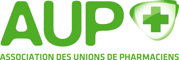 Association des Unions de Pharmaciens