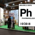 L'AUP vous attend au salon Pharmanology