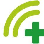 Pharmacy on line: soirées d'informations dans les unions