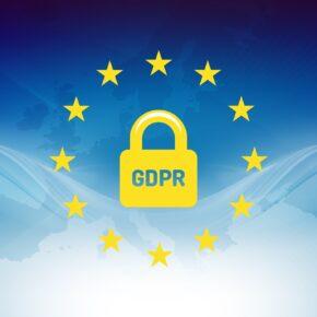 GDPR: attention aux arnaques et accomplissez les démarches obligatoires.